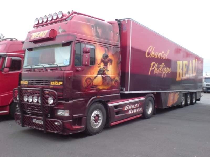 Les-Camions-de-Copains-archive-13