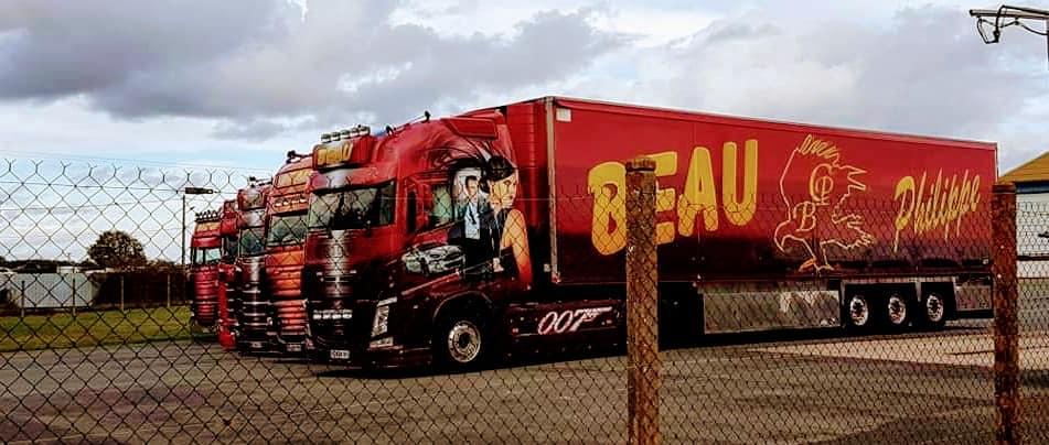 Les-Camions-de-Copains-archive-6