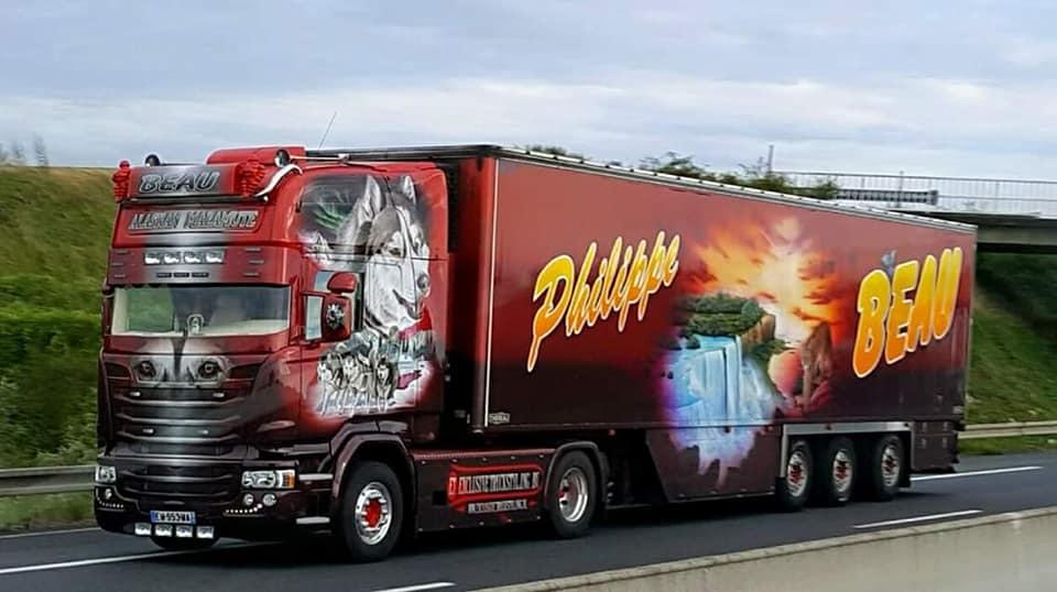 Les-Camions-de-Copains-archive-7