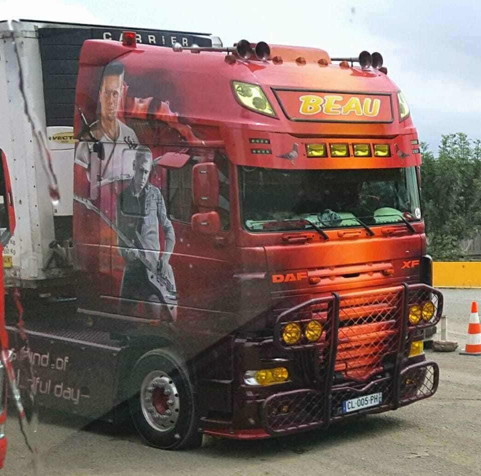 Les-Camions-de-Copains-archive-8