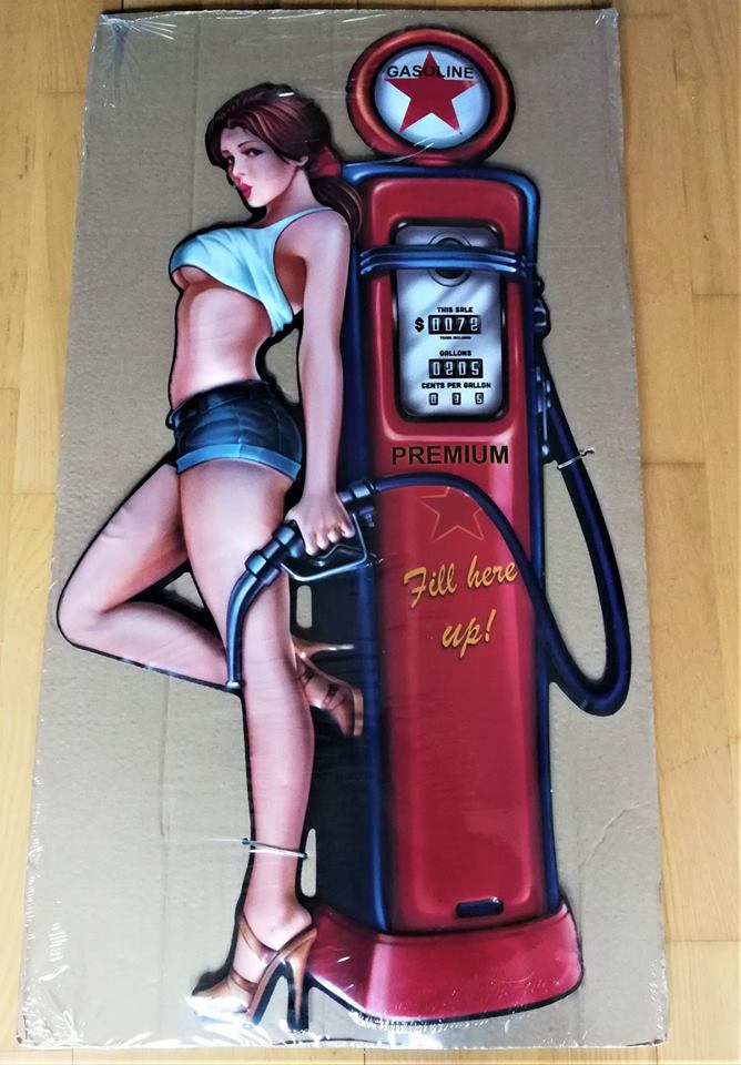 gas-station-