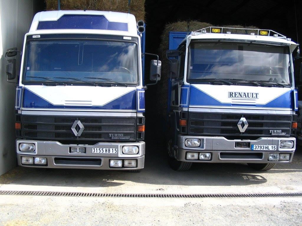 Renault-6