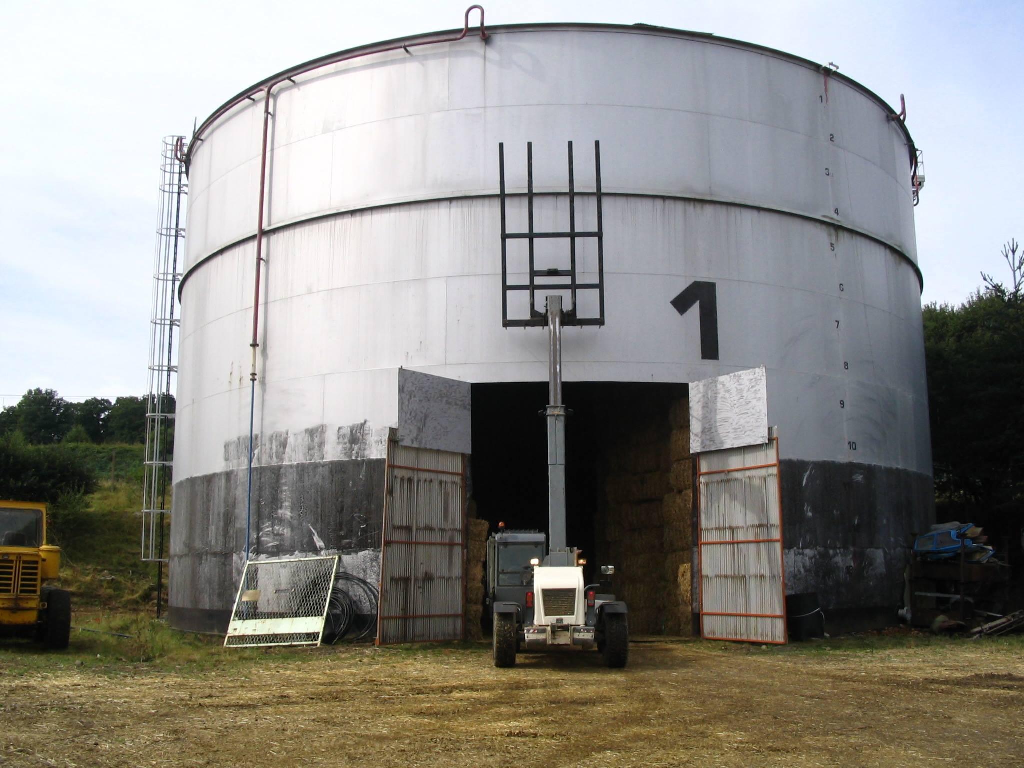 c-est-un-ancien-reservoir-a-carburant