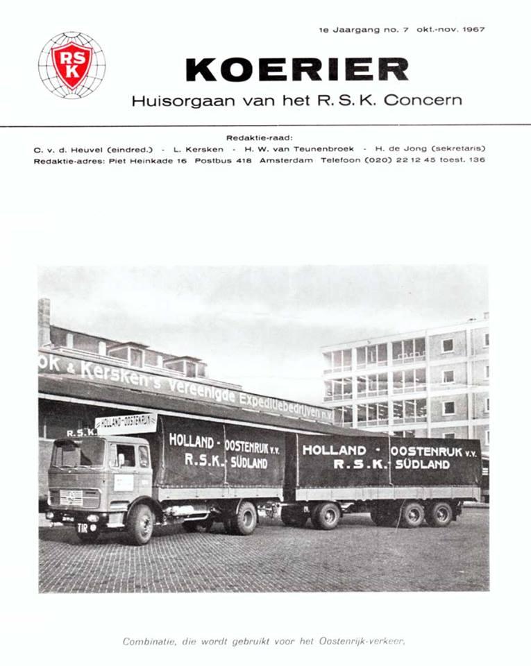Hans-Holleman-archief-