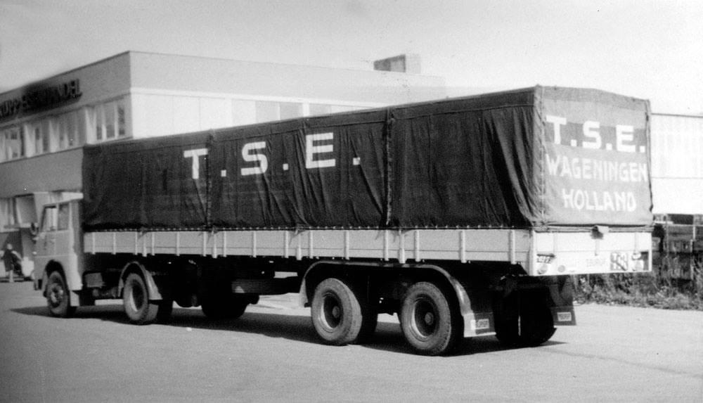 Hans-Holleman-chauffeur-Theo-Jansen-RIP--1966-Krupp-Stahl-laden-