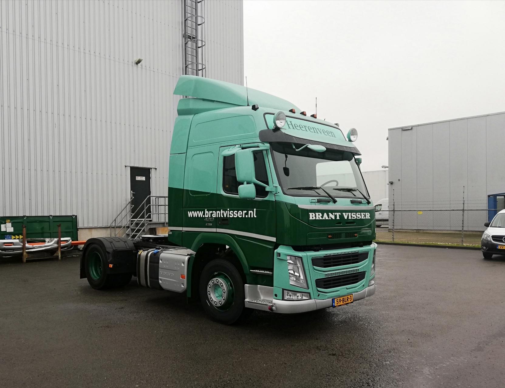 LNG-Volvo--8-1-2019-