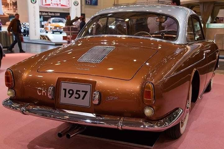 Beutler-Volkswagen-Porsche-Coupe-1957--2