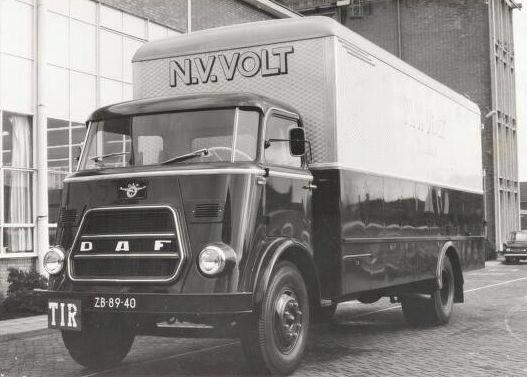 Daf-1600-van-Volt-Tilburg-onderdeel-Philips