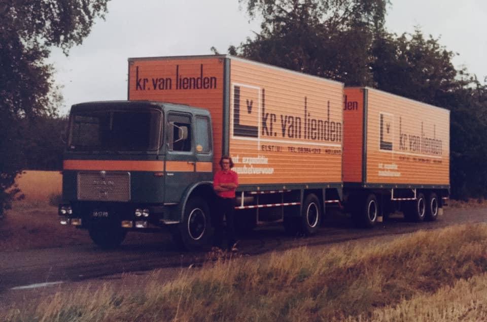 MAN-Kr--van-Lienden-transport---expeditie-uit-Elst-