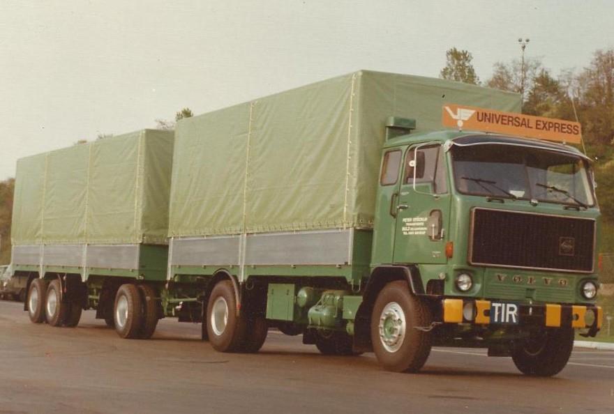 Volvo---F89