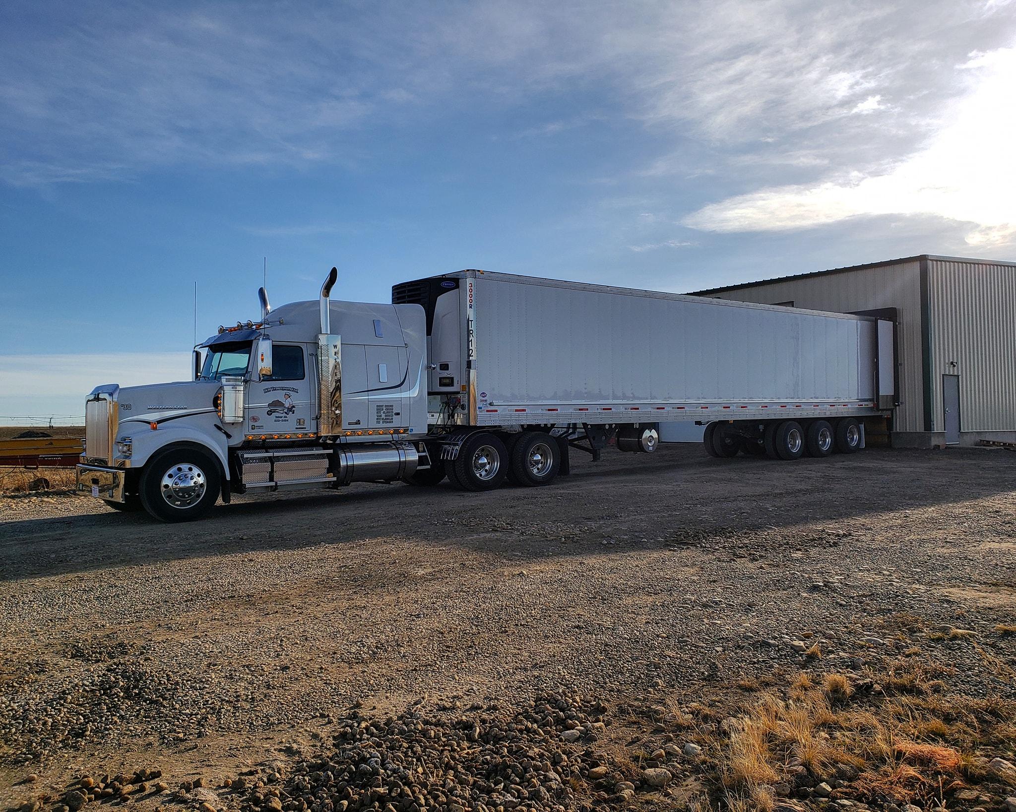 Dirk-Pieter-Verbeek-reis-naar-Idaho-13-1-2019--1