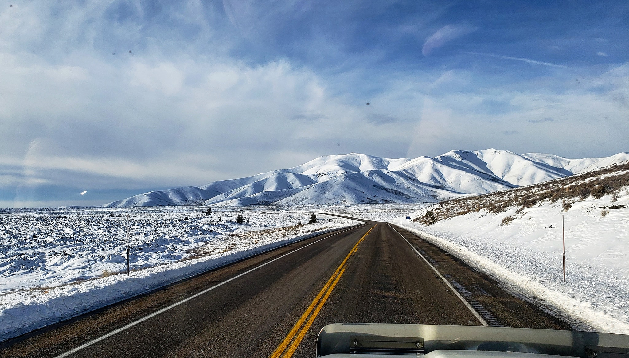 Dirk-Pieter-Verbeek-reis-naar-Idaho-13-1-2019--7