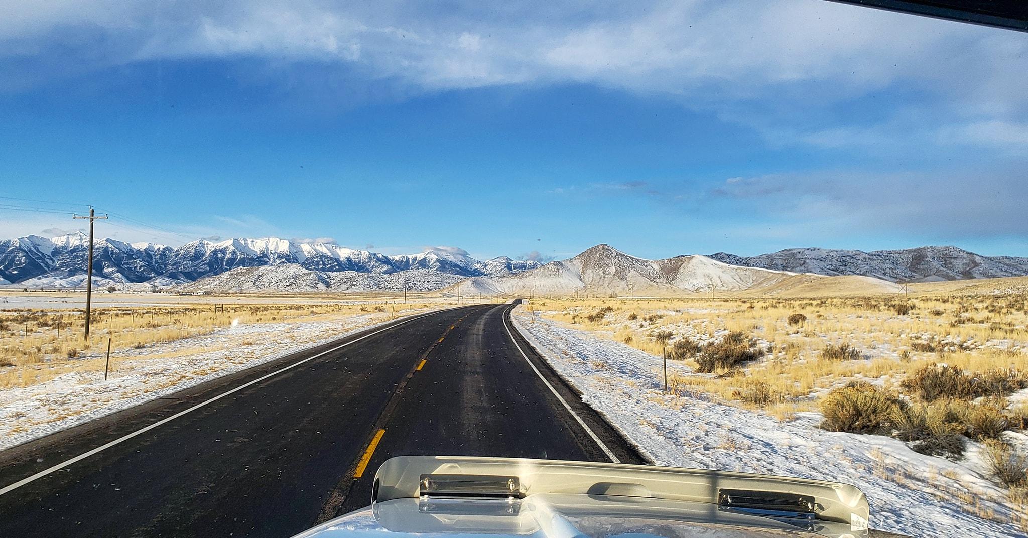 Dirk-Pieter-Verbeek-reis-naar-Idaho-13-1-2019--8