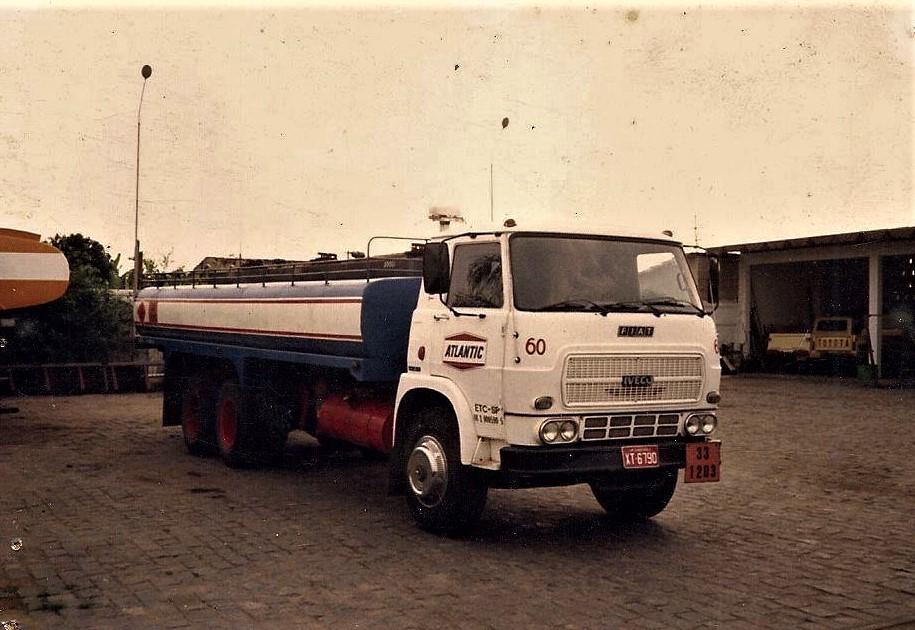 Fiat-Iveco