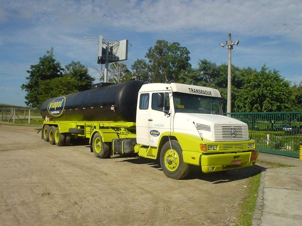 MB-1630-1994