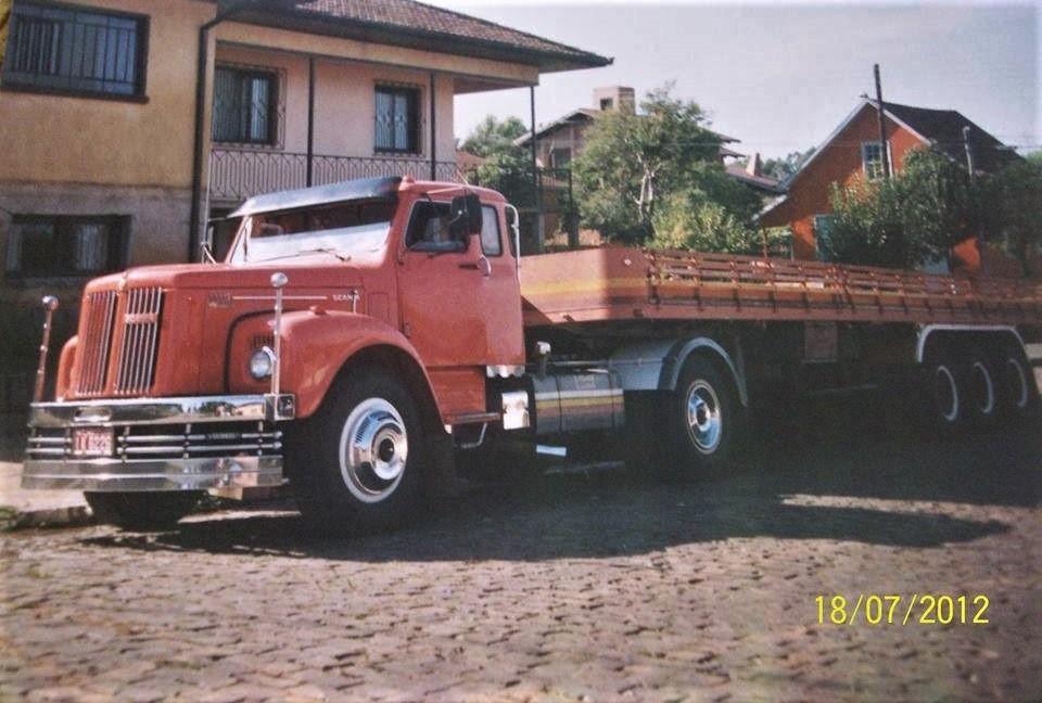 Scania-111-