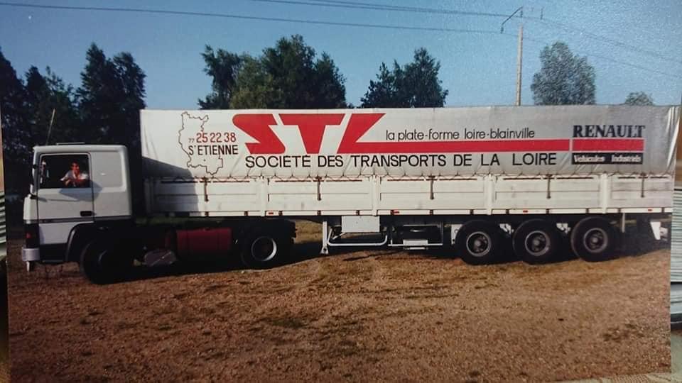 Les-Camions-des-Copains-archive-1