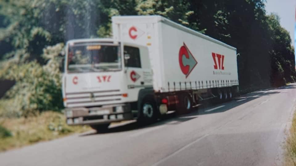 Les-Camions-des-Copains-archive-10