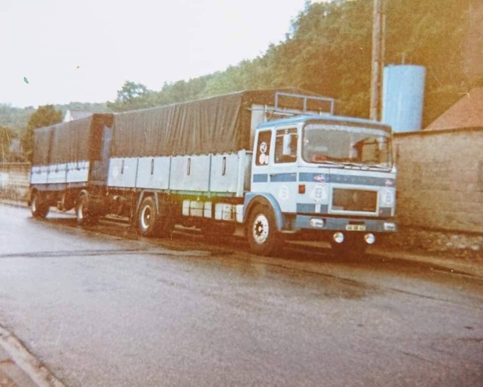 Les-Camions-des-Copains-archive-12