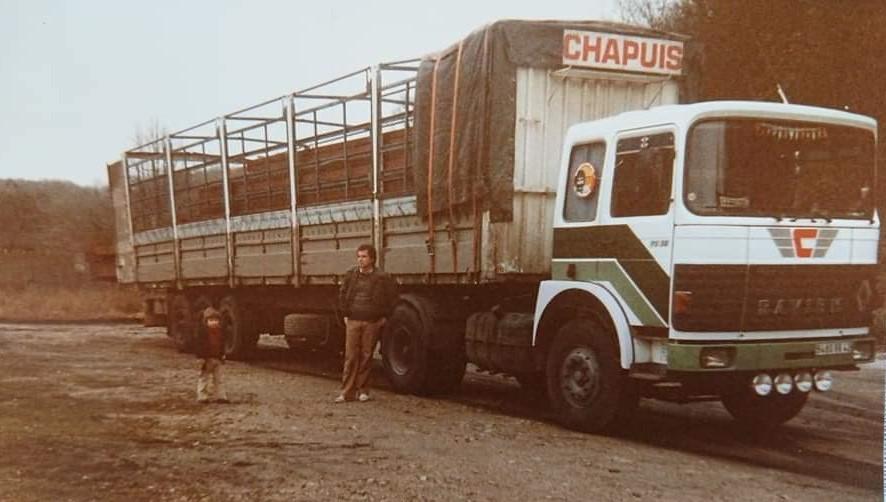 Les-Camions-des-Copains-archive-3