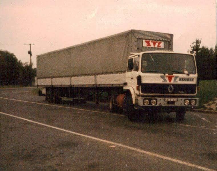 Les-Camions-des-Copains-archive-4