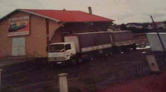 Les-Camions-des-Copains-archive-5