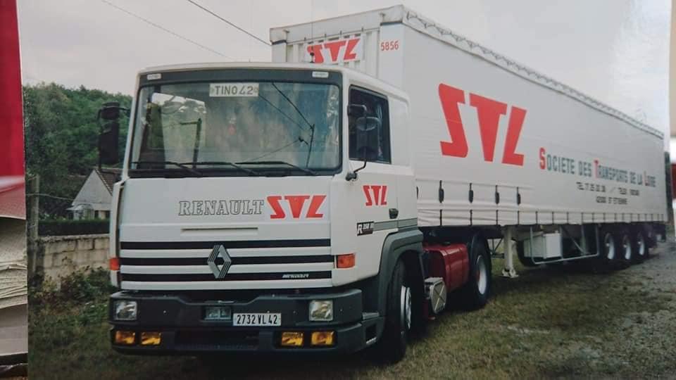 Les-Camions-des-Copains-archive-6