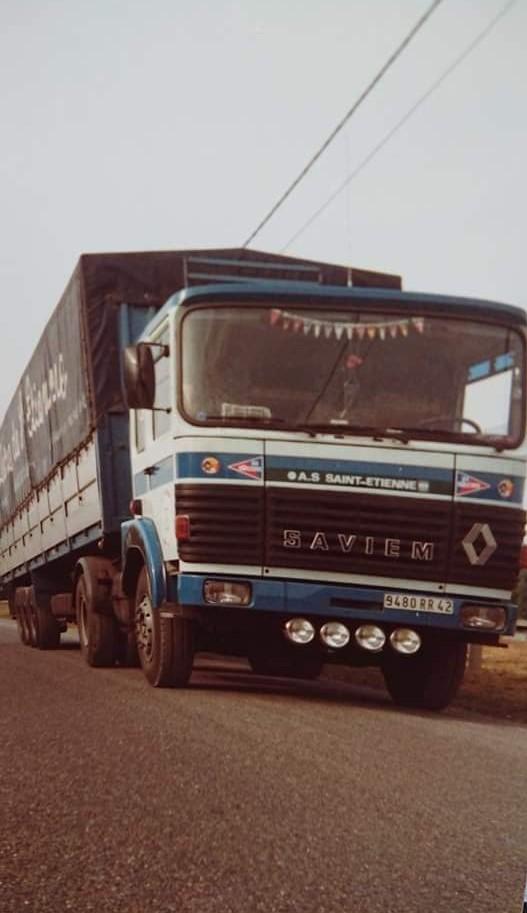 Les-Camions-des-Copains-archive-7