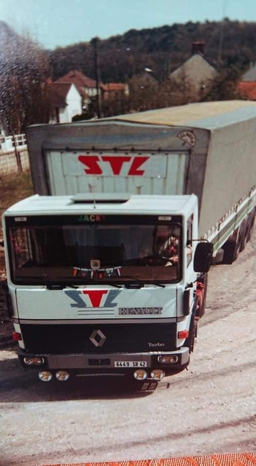 Les-Camions-des-Copains-archive-9
