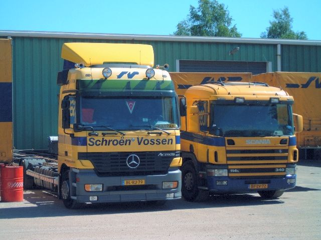 MB-Actros-Scania-114-L-S