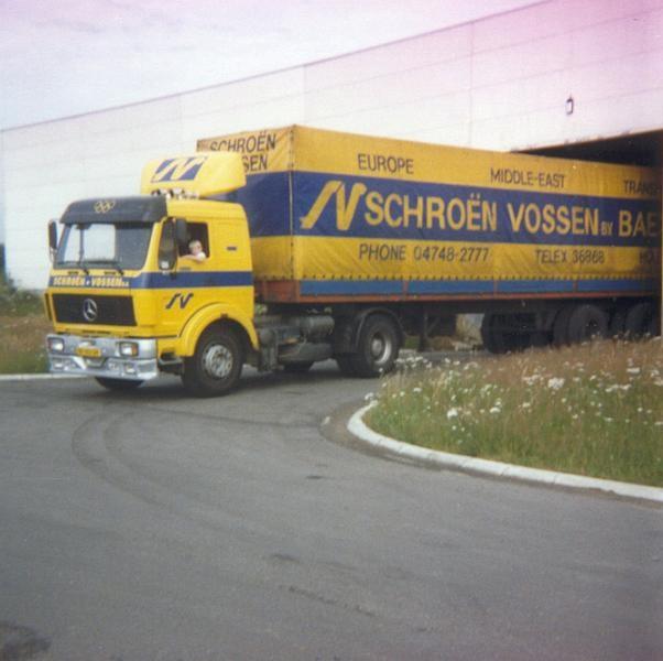Theo-Sijbers-archief-1