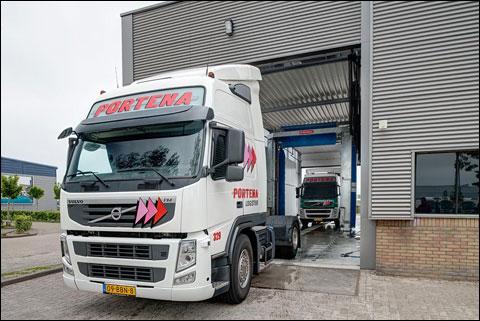 Portena-Logistiek-Heerenveen
