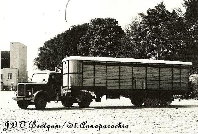 Clockner-Deutz-diesel-met-Netam-trailer--Rondaan-carroserie-