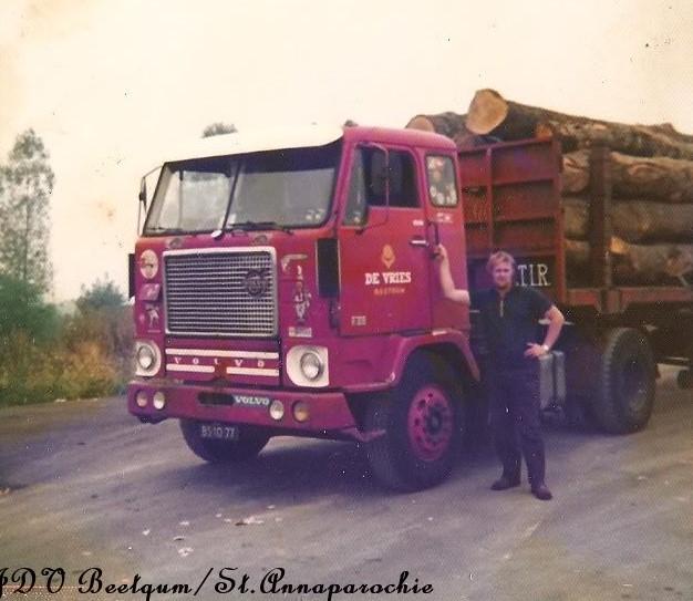 Volvo-f--88