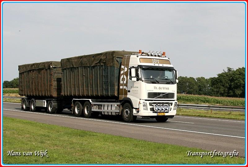 BP-RJ-75-border