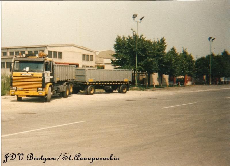 CDO-foto-20