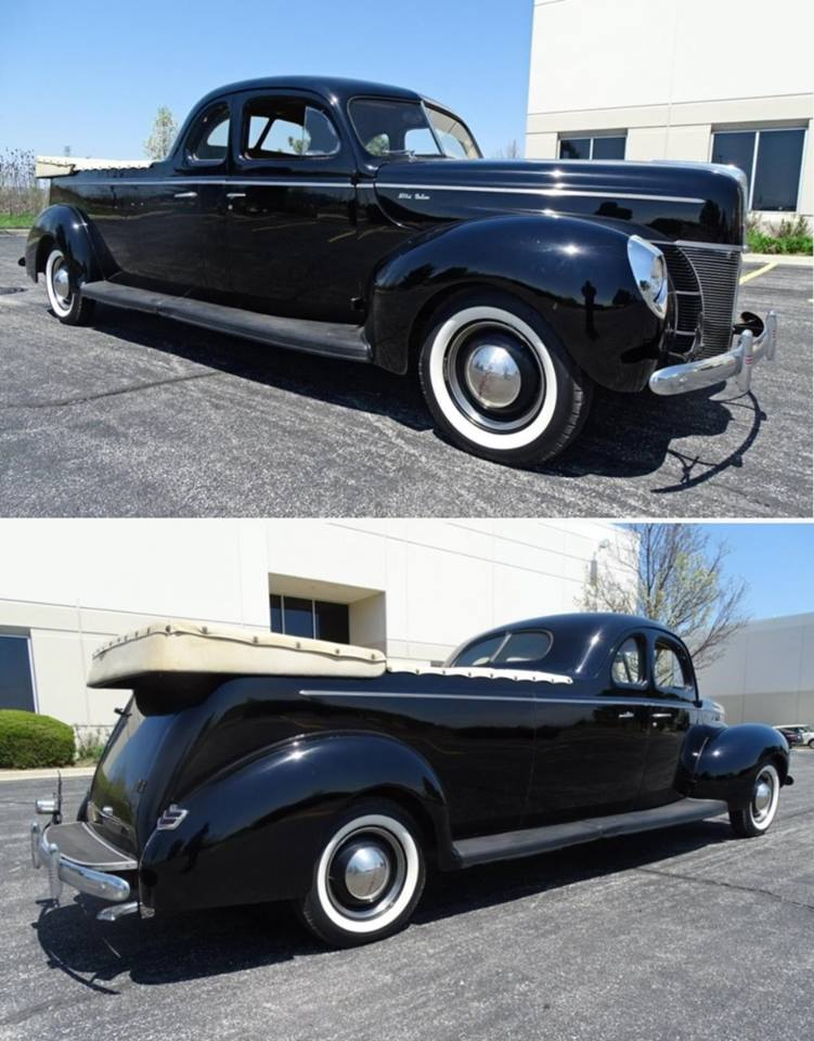 1940-Ford-Deluxe-Funeral-Flower-Car--