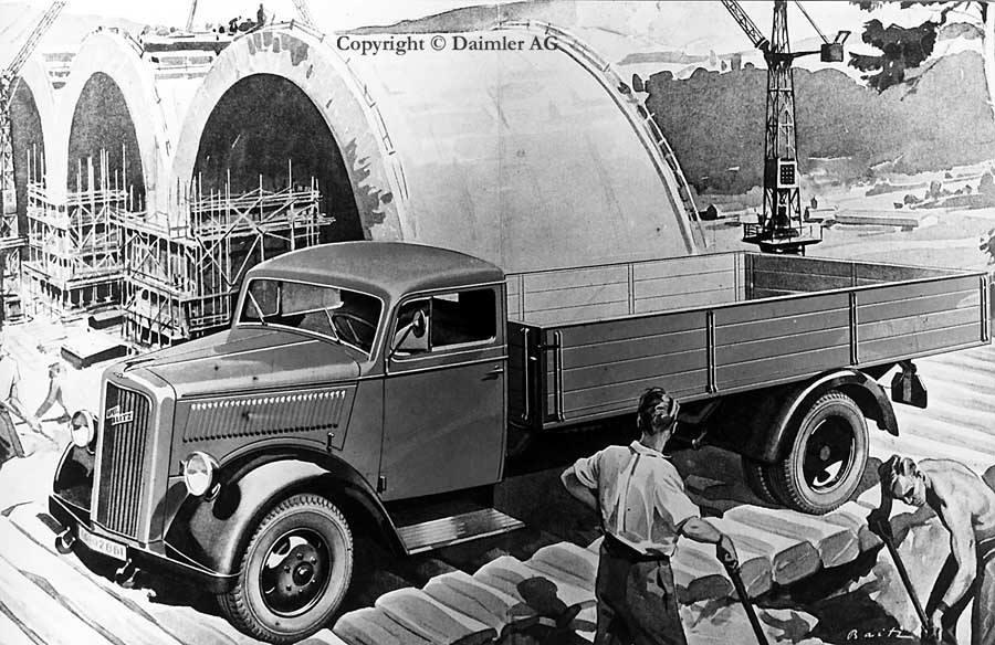 Opel-Blitz-Hans-Holleman-archief--2