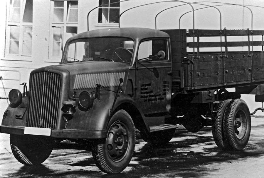 Opel-Blitz-Hans-Holleman-archief--3