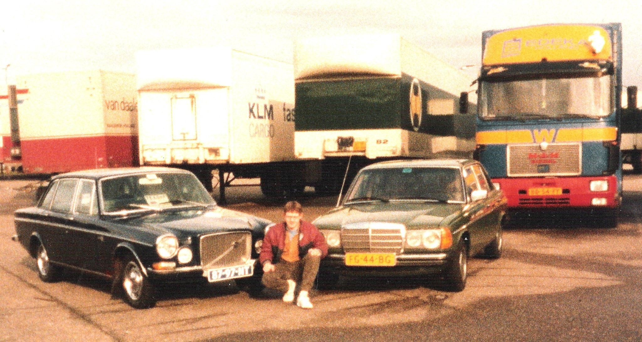 3-auto-s-v-d-zaak-rond-april-84