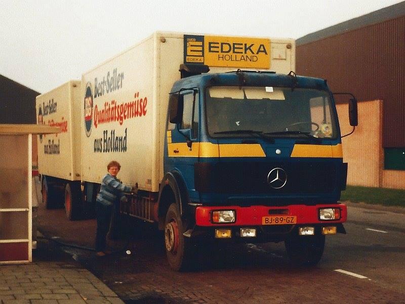 Joop-Witkamp-
