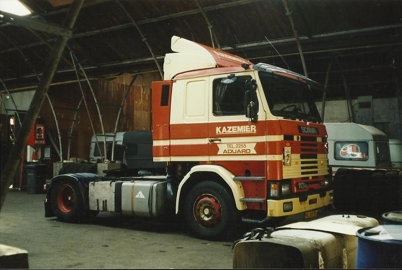 VL-58-TD[1]