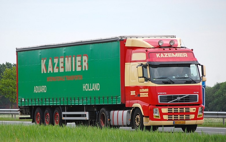 Volvo---1