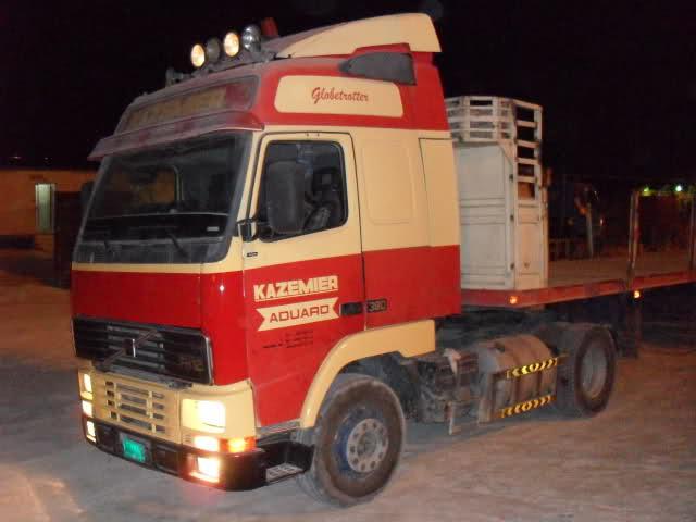 Volvo---2