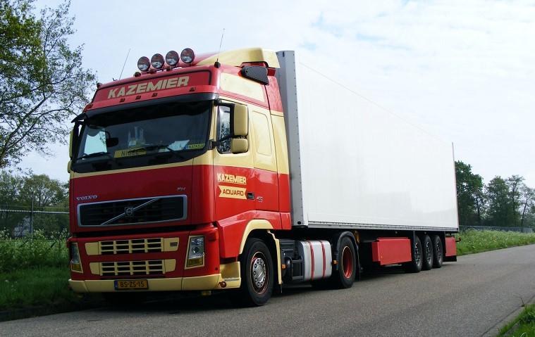 Volvo---3