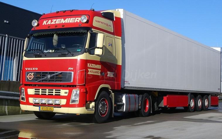 Volvo-BT-TT-