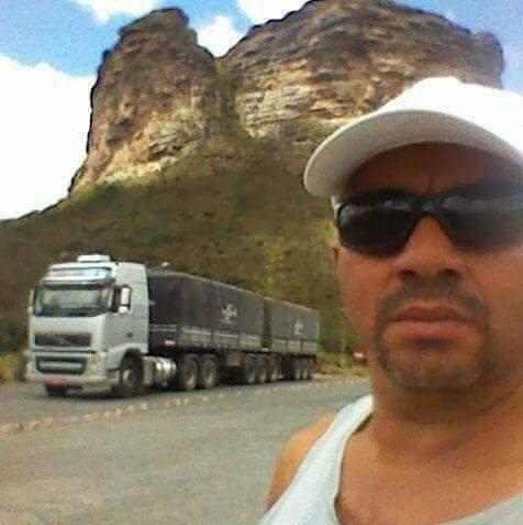 Eduardo-Souza--28-12-2018--seabra