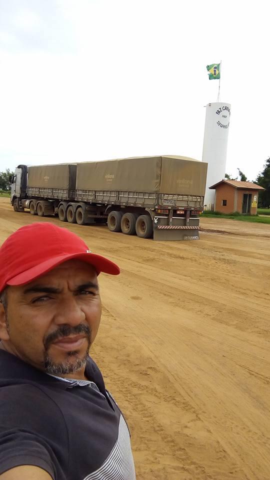 Eduardo-Souza