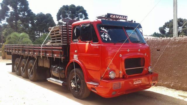 Fnm-180-78-op-4-assen--motor--versnellings-bak--en-differentieel-van-volvo-n10-gefeliciteerd-pro-eigenaar-van-deze-truck--1