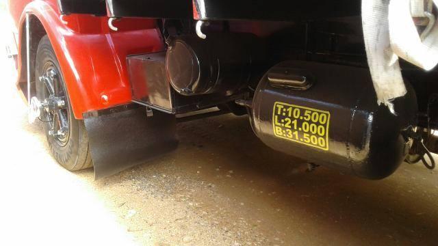 Fnm-180-78-op-4-assen--motor--versnellings-bak--en-differentieel-van-volvo-n10-gefeliciteerd-pro-eigenaar-van-deze-truck--3